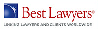 Best Lawyers Icon