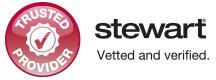 stewart_trusted_provider_medium